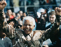 © www.mandela.gov.za