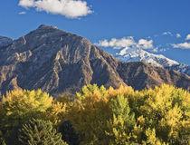 © Douglas Pulsipher Utah Office of Tourism