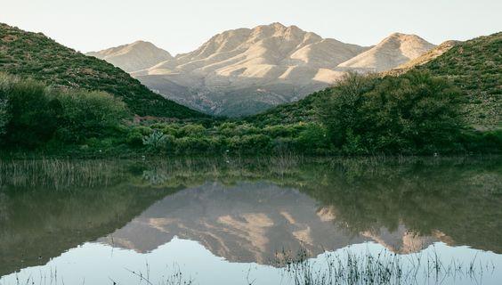 © Craig Howes Cape Town Tourism