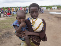 © Islamic Relief/Malawi