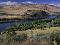 Idaho © Christian Heeb